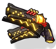 Fafnir Flame (5) (Icon).png