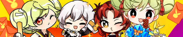 Valkyrie Support (July 6 2018) (Banner).png