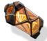Harmony Strand (Icon).png