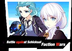 Version 2-2-3 (Schicksal Faction Wars).png