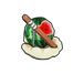 Beach Watermelon (for training) (Icon).png