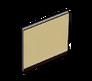 Jade Wallpaper (Icon).png
