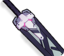 Proto Pulse Cleaver (1) (Icon).png
