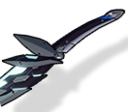 Alloy Gluttony (3) (Icon).png