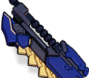 Judgment by Dawn (4) (Icon).png