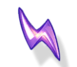 Lightning Will (Icon).png