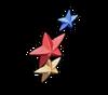 Beach Starfish (Icon).png