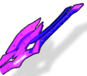 Osahoko (5) (Icon).png