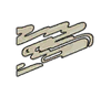 Scattering Mist (Icon).png
