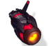 Star Destroyer 19C (4) (Icon).png