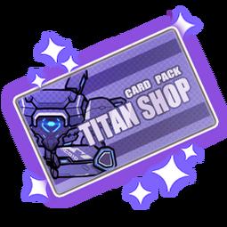 Titan's Secret Tome.png