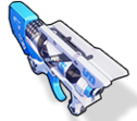 Azure Soaker (4) (Icon).png