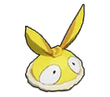 Beach HOMU (Icon).png