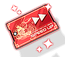 Mortal Fire (Icon).png
