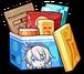 Kiana's Snack Box (Icon).png
