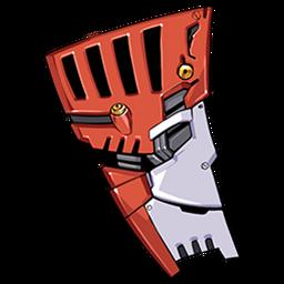 Super Alloy Shield.png
