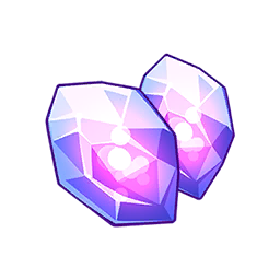 Twin Ether Crystal.png