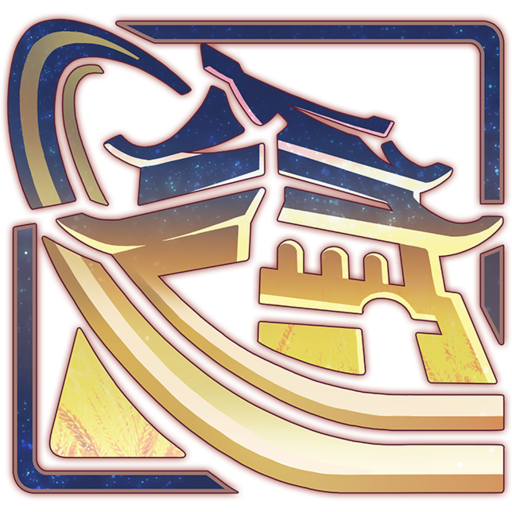 Marco Polo (Back).png