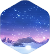 SnowField13 (Location).png
