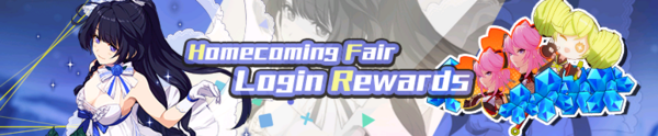 Homecoming Fair Login Bonus (Banner).png