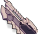 Chain Sword (3) (Icon).png