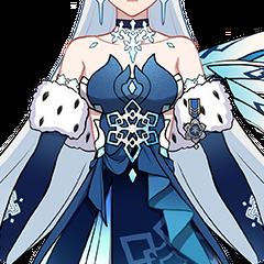 Frigid Empress.png