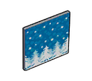 Snow View Wallpaper (Icon).png