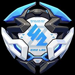 Emblem No.42.png