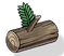 Fir (Icon).png