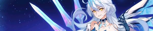 A Song of Frost and Snow (Banner).png