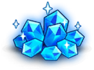 Crystal330 (Icon).png