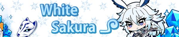 Frozen Sakura Sale (Banner).png