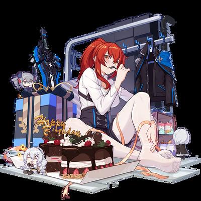 Himeko's Birthday (M).png