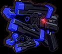 Ranger's Pistol (4) (Icon).png
