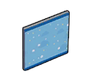 Starry Sky (Icon).png