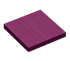 Violet Floor (Icon).png