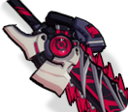 Nidhogg's Claws (5) (Icon).png