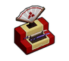 Ukiyo Sword Rack (Icon).png