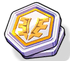Silver Coins (Icon).png