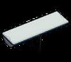 Matrix Bar Table (Large) (Icon).png