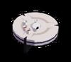 Matrix Coffee Table (Icon).png
