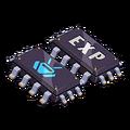 Advanced MECH-Chip.png