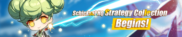 Schicksal HQ Strategy Collection (Banner).png
