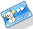 Winter Booster (Icon).png
