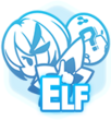 ELF Button 1.png