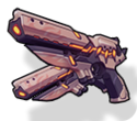 Fire Spirit Type-II (3) (Icon).png