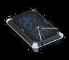 Matrix Pool Table (Icon).png
