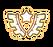 Achievement Explorer.png