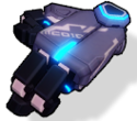 Titan's Fists (3) (Icon).png