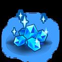 100 Crystals.png